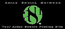 ASN logo_transparent bg