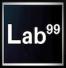 Lab99_logo