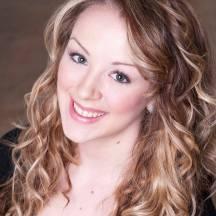 Nina Kern