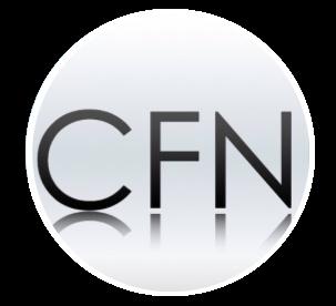 CFN bug